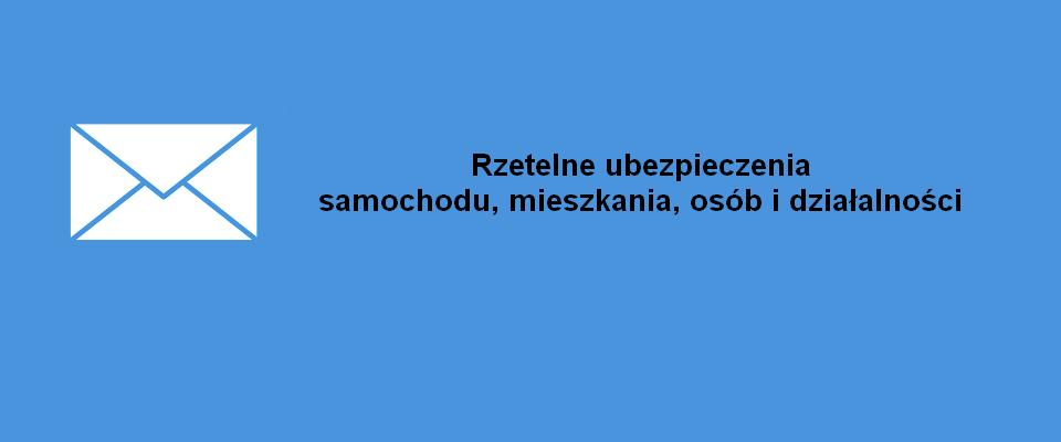 baner_kontakt_bak.png
