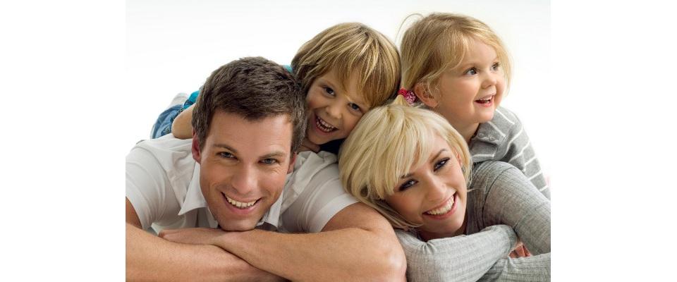 rodzina1a.jpg